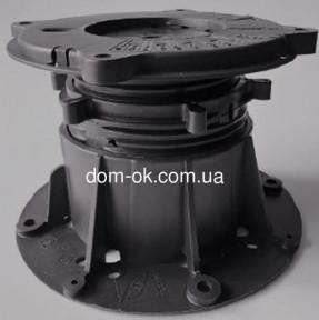 Регулируемая опора  (Украина) 110-190 мм