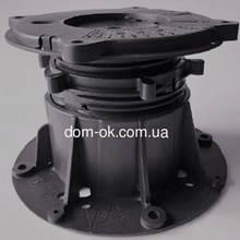 Регульована опора (Україна) 110-190 мм