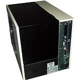 Промышленный принтер этикеток Zebra 220Xi4, фото 2