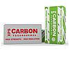 Пенополистирол CARBON ECO 1200х600х20 мм