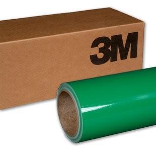 3M 1080 Gloss Kelly Green G46