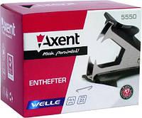 Дестеплер 5550 Axent чорний
