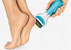 [ОПТ] Пилка для ног Scholl usb, фото 3