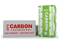 Пінополістирол CARBON ECO 1200х600х50 мм