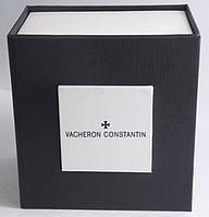 Подарочный футляр для часов Vacheron Constsntin