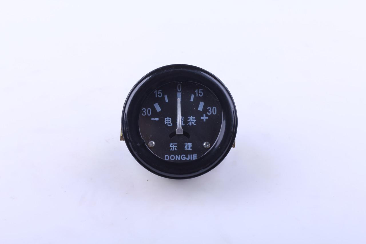 Амперметр Мототрактора 16 колесо