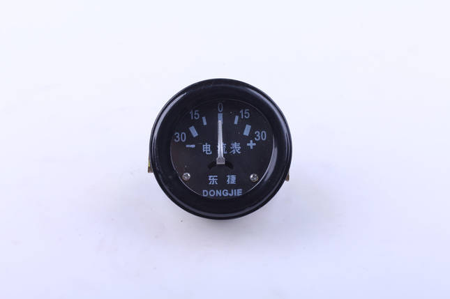 Амперметр Мототрактора 16 колесо, фото 2