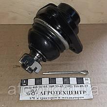 Опора шаровая ГАЗ-2217 (Соболь) нижняя 2217-2904314