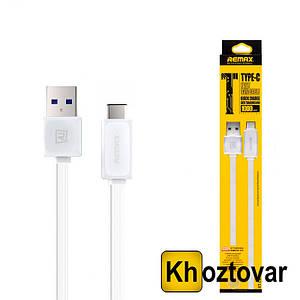 USB кабель TYPE-C Remax Fast Charge