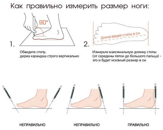 Летние мужские кроссовки из вентилируемой сетки BR-S 41 р. 26 см (1188624194), фото 2