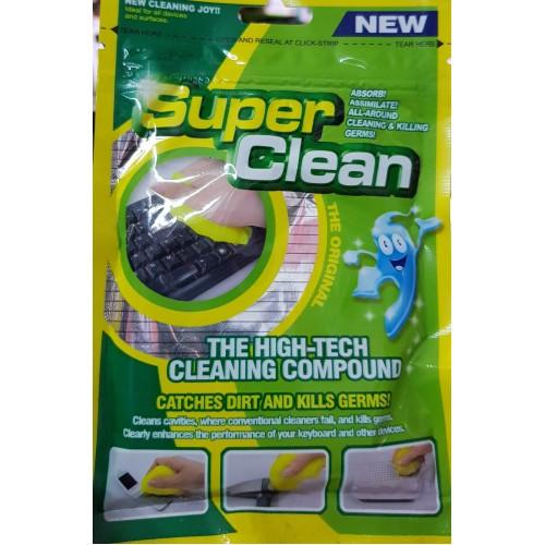 Чистящее средство (губка) UP-9005