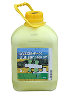 Гербицид Бутизан 400, 5 л