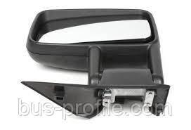 Зеркало заднего вида MB Sprinter/VW LT 96-, R (механика) — Autotechteile —  ATT8141