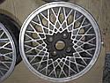 Диски Комплект литых дисков R15 ET-38 4.114.3 99217 ДИСКИ и ШИНЫ, фото 6