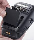 Мобильный принтер чеков и этикеток Star SM-L200, фото 2