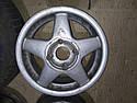 Диски Комплект литых дисков R14 4.114.3 99218 ДИСКИ и ШИНЫ, фото 3