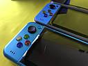 Игровая консоль Q50 (Серый), фото 3