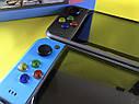 Игровая консоль Q50 (Серый), фото 7