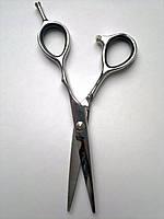 """Ножницы для стрижки волос Proline STU11 5.5"""" Comfort Class 5,5"""""""