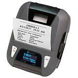 Мобильный принтер чеков и этикеток Star SM-L300, фото 2