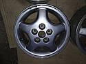 Диски Комплект литых дисков R15 ET-46 4.114.3 99227 ДИСКИ и ШИНЫ, фото 3