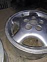 Диски Комплект литых дисков R15 ET-46 4.114.3 99227 ДИСКИ и ШИНЫ, фото 4