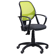 Кресло компьюторное - Бит/АМФ-7