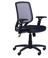 Кресло компьютерное -Кресло Онлайн