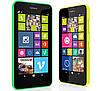 Nokia Lumia A620 Android 4.0.1. Wi-Fi, 2 сим карты.