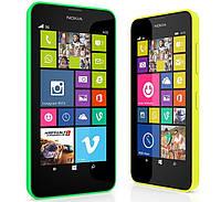 Nokia Lumia A620 Android 4.0.1. Wi-Fi, 2 сим карты., фото 1