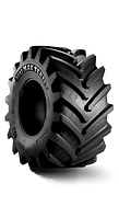 Шина 800/65R32 178A8/175B BKT AGRIMAX TERIS CHO TL