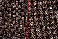 Мебельная ткань Сot. 29% Паджеро 2/23 и 22