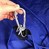 Подвесные качели для дачи Electric Blue, фото 4