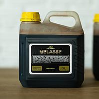 Жидкий аттрактант MELASSE (меласса) ТМ Carpio, 3л