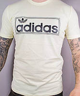 Мужская футболка. Арт.: FutM001