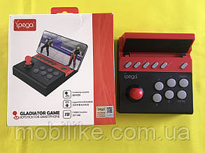 Ігровий контролер iPega PG-9135 Bluetooth