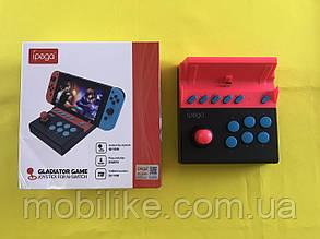 Ігровий контролер iPega PG-9136 N-Switch