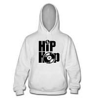 Толстовка Хип Хоп