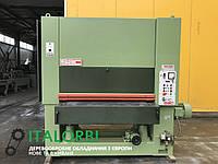 Калібрувально-шліфувальний верстат SAC CLS/S1300, фото 1