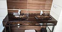 Умывальники для ванны (под заказ)