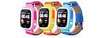 Детские часы Smart Baby Watch Q90 + GPS, фото 3