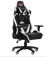 Кресло компьютерное/геймерское - VR Racer Expert