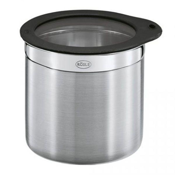 Емкость для сыпучих Rosle 1,4 л R16557