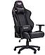 Крісло комп'ютерне/геймерське - VR Racer Expert, фото 2