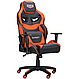 Крісло комп'ютерне/геймерське - VR Racer Expert, фото 3