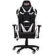 Крісло комп'ютерне/геймерське - VR Racer Expert, фото 5