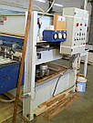 Прес для щита б/у Sormec 2000 TL-100 (Італія) 2008р., фото 9