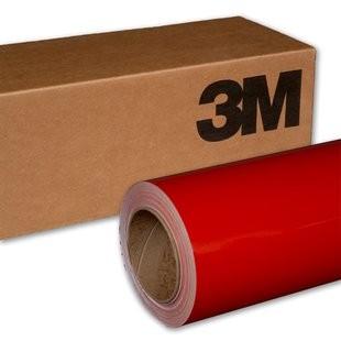 3M 1080 Gloss Dark Red G83