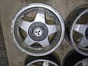 Диски Комплект литых дисков R15 ET-40 4.114.3 99234 ДИСКИ и ШИНЫ, фото 2