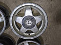 Диски Комплект литых дисков R15 ET-40 4.114.3 99234 ДИСКИ и ШИНЫ, фото 5